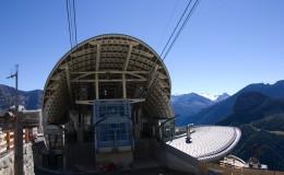 mb_pavillon_mont_09