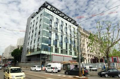 HOTEL EXCELSIOR GALLIA – Hotel – Mailand (MI)