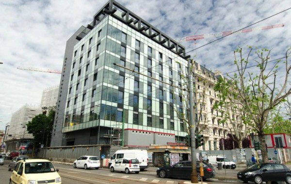 HOTEL EXCELSIOR GALLIA – Hotel – Milano (MI)