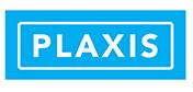 (c) Plaxisbv