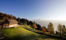 vigilius_mountain_resort_02