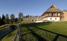 vigilius_mountain_resort_04