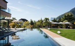 alpiana_resort_01