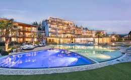 alpiana_resort_03