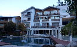alpiana_resort_08