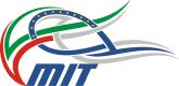 logo_mit_small