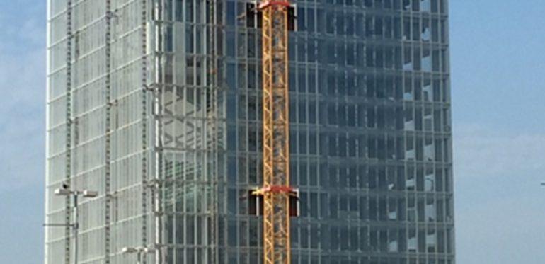 Torre Galfa – Mailand (MI)