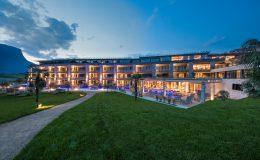 Hotel Südtirol