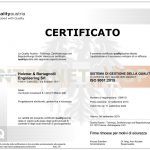 1_ital_zertifikat_lana