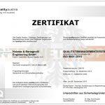 deutsch_zertifikat_lana