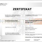 deutsch_zertifikat_muenchen